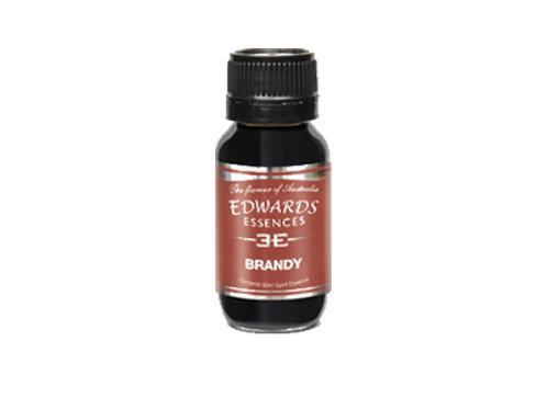 Edwards Essence - Brandy 50ml