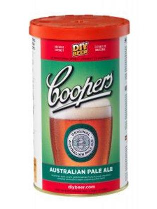 International Coopers - Australian Pale Ale
