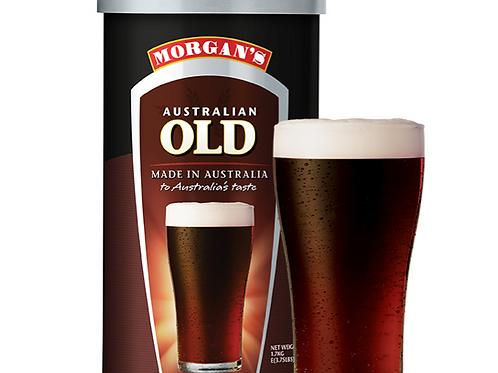 Morgans Old 1.7 kg