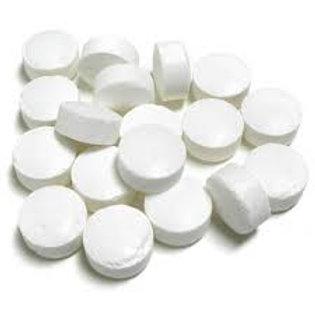 Campden Tablets 50 pack