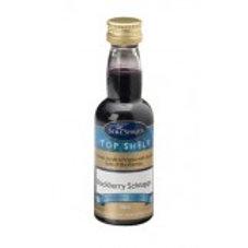 Still Spirits Top Shelf Blackberry Schnapps