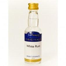 Still Spirits Original White Rum