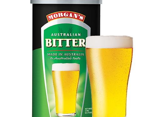 Morgans Bitter 1.7 kg