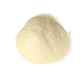 Corn syrup 1kg