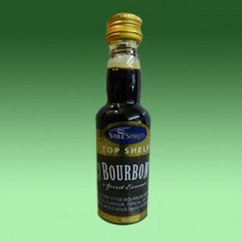 Still spirits Top Shelf - Bourbon