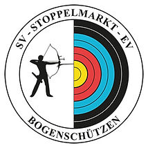 Bogenverein stoppelmarkt