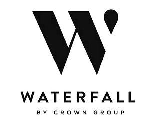 project-micro-waterfall-logo.jpg