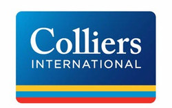 colliers-international-logo_edited
