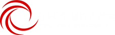 logo_1802164_print.png