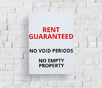 Rent Guaranteed.png