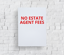 No Estate Agent Fees.png