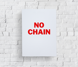 Blank poster canvas on wall (4).png