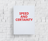 Speed and certainty.png