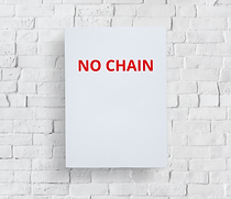No Chain.png