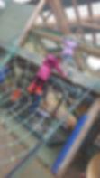 Landmark Visit 9.jpg