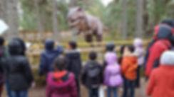 landmark visit 7.jpg