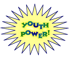 would you like to mentor a young person? Please contact us