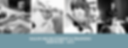 salon recruitment & training services -