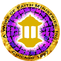 A Work of Faith Ministries.png