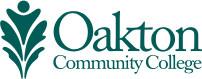oakton_header.jpg