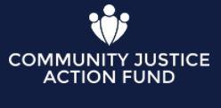 CJAF Logo_1.JPG