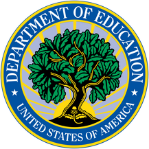 United_States_Department_of_Education.svg.png