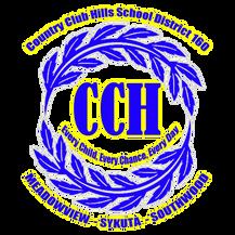 school district 160.png