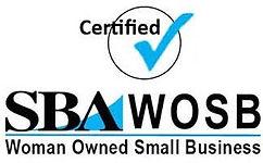 WOSB Logo.jpg