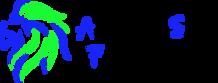 ASF-Logo-horz.png