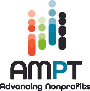 AMPT_cmyk_P_tag-297x300.jpg