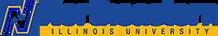 neiu_main_logo.png