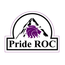 Pride Roc.png