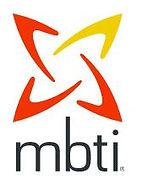 MBTI.JPG
