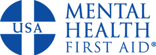 MHFA-logo.png
