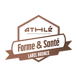 label_SANTE_BRONZE_CR69.png