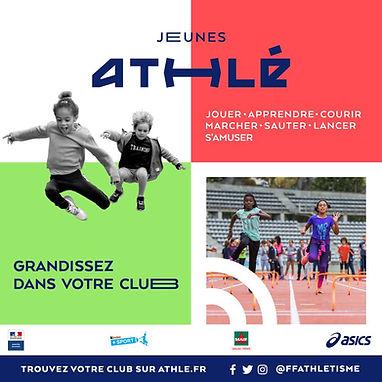 ecole_d'athlé_et_jeunes.jpg