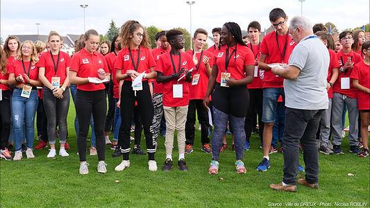 Finale_Nationale_Challenge_Equip'Athlé_M