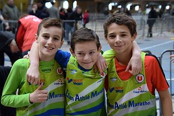 Régionaux_triathlon_BE-MI_Orléans_26-01-