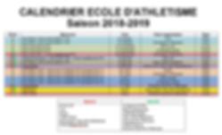 Calendrier EA 2019.PNG