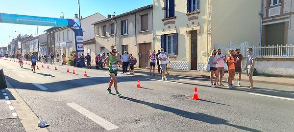 France Elite Albi 13-09-2020 (15).jpg