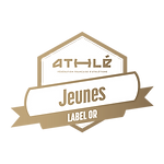 label_JEUNE_OR_JZ22.png