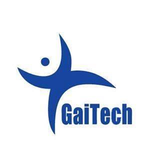 산업용 협업로봇 | 연구용 로봇 | 가이텍코리아 | GAITECH KOREA