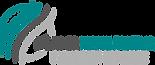 Logo_Körpermanufaktur.png