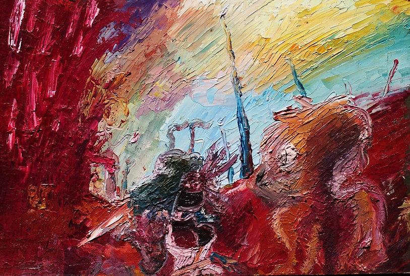 untitled-painting.jpeg