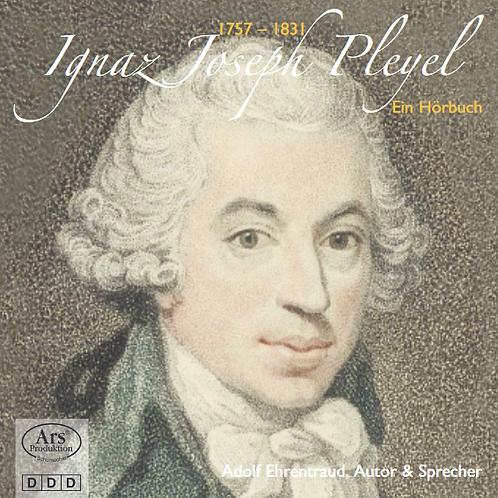 0025 IPG-CD 25