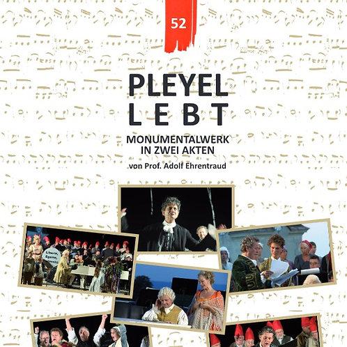 0052 IPG-DVD52