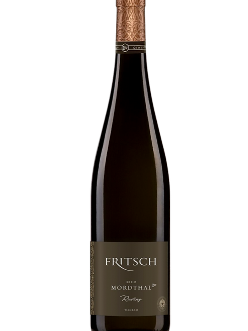 FRITSCH Riesling Mordthal