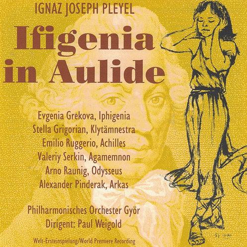 0013 IPG-CD 13