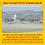 Thumbnail: 0024 IPG-CD 24