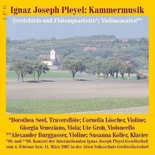 0024 IPG-CD 24